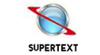 supertext