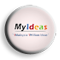 logo of myideas