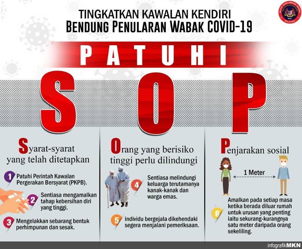 Portal Rasmi Jabatan Penyiaran Malaysia