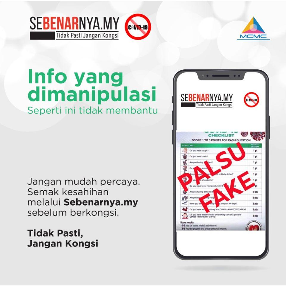 Official Websites Of Jabatan Penyiaran Malaysia
